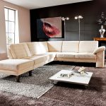 Polstermöbel nachhaltig reinigen | Tipps vom Experten aus Buchholz
