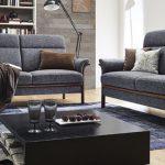 Tipps für Ordnung im Wohnzimmer | Polsterei Löffelsend