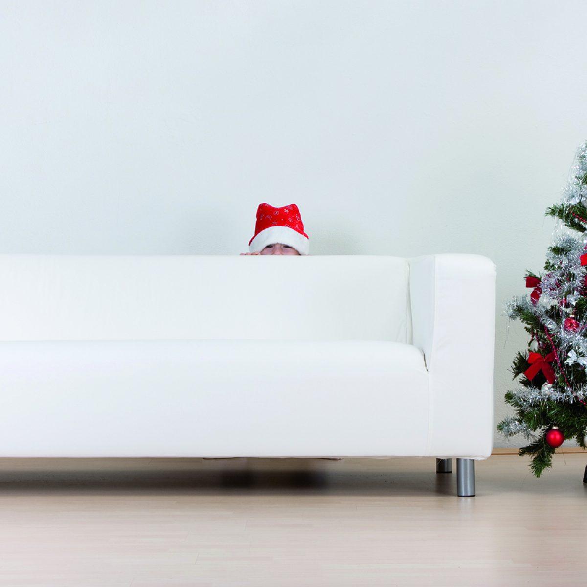 Weihnachtsrabatt - 15 % auf Möbel, Stoffe und Leder !   Löffelsend ...