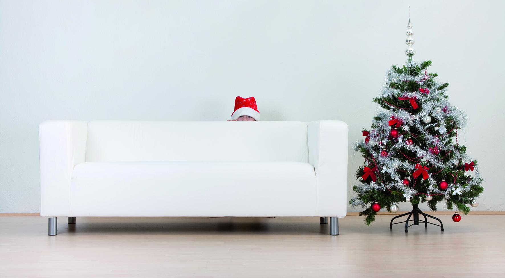 weihnachtsrabatt 15 auf m bel stoffe und leder l ffelsend polsterwerkst tten. Black Bedroom Furniture Sets. Home Design Ideas