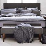 Luxuriöser Schlafkomfort – die Vorteile vom Boxspringbett