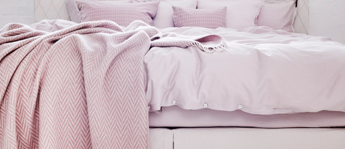 boxspringbetten l ffelsend polsterwerkst tten. Black Bedroom Furniture Sets. Home Design Ideas