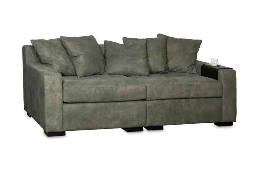 Sofa Lö Big