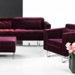 Möbelverkauf bei Löffelsend in Harburg: Qualität renommierter Lieferanten