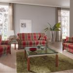 Möbelverkauf bei Löffelsend in Harburg – Hochwertige Polstermöbel von Frommholz