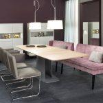Christine Kröncke: Exklusiver Möbelverkauf bei Löffelsend in Harburg