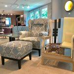 Nachhaltige und individuelle Polstermöbel aus dem Landkreis Harburg