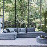 Pflegeleichte Möbel und Möbelpflege -Tipps aus der Polsterei