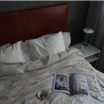 Das Boxspringbett: Luxus aus der Hotellerie in Ihrem Zuhause