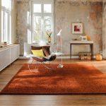 Stilvolle Ergänzung zum Polstermöbel – Teppiche bei Löffelsend im Landkreis Harburg