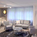 Komfortable Polstermöbel: Ein Stück Lebensqualität und Wohlbefinden in Krisenzeiten