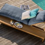 Weishäupl – Hochwertige Gartenmöbel bei Löffelsend